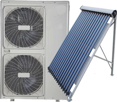 emutex solarcool product